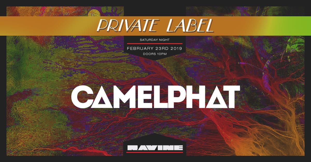 Camelphat 02.23.19