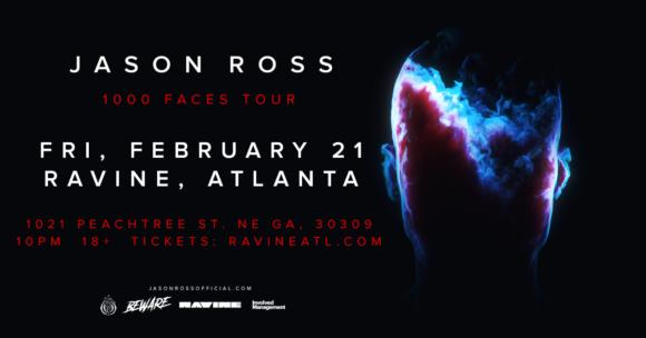 Jason Ross – 02.21.20