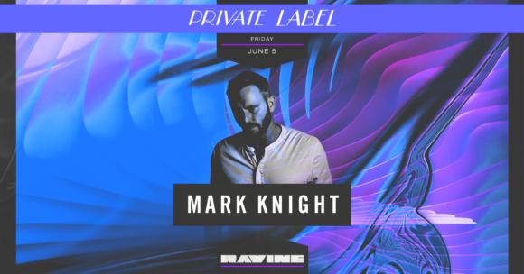 Mark Knight – 06.05.20