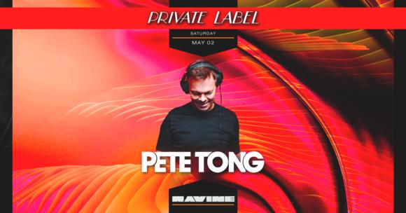 Pete Tong – 05.02.20
